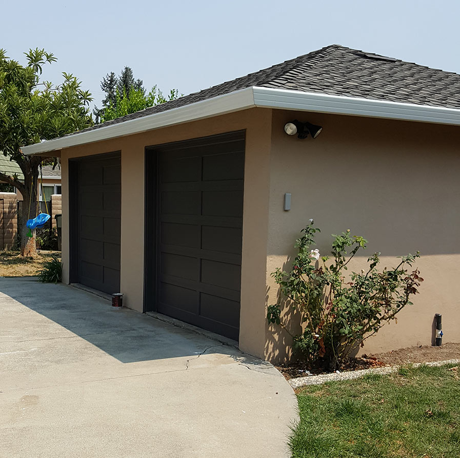 Willow Rentals: Willow Glen Duplex On Lincoln Ave.